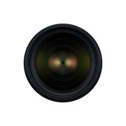 Tamron SP 35mm f/1.4 Di USD p/ Canon