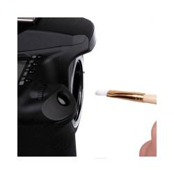 VisibleDust Pincel Sensor 8mm