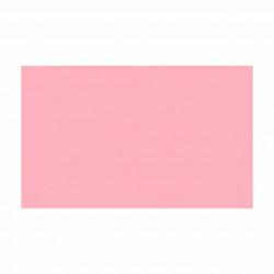 BD Fundo de Papel Pink Pastel (117) 1.35 x 11mt