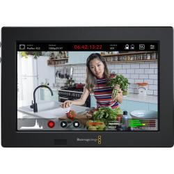 Blackmagic Design Video Assist 7 3G