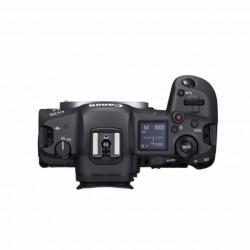 Canon EOS R5 Corpo