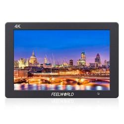 FeelWorld Monitor T7 IPS 4K HDMI