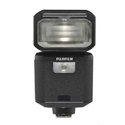 Fujifilm Flash EF-X500 TTL