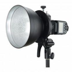 Godox S2 Type Speedlight Bracket Bowens
