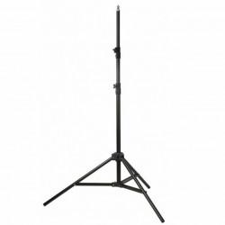 Godox Tripé de Estúdio 70-200cm (304)