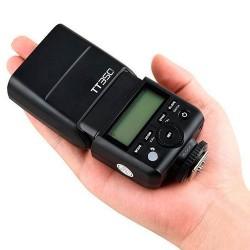 Godox TT350 p/ Sony