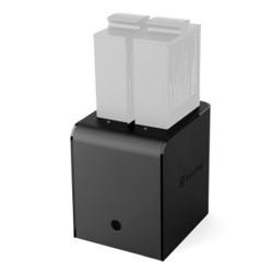 Insta360 PRO carregador Duplo Baterias