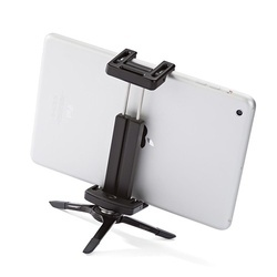 Joby Griptight Micro Stand (Small Tablet)