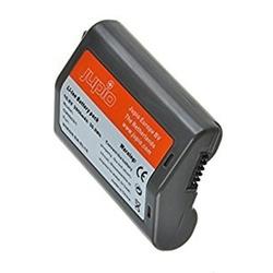 Jupio Bateria EN-EL18