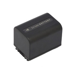 Jupio Bateria NP-FH70