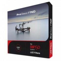 Lee ND 0.6 Proglass IRDN SW150 (2 Stops)