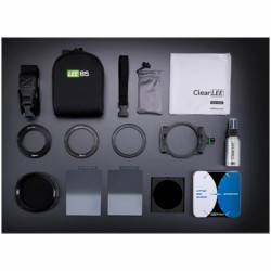 Lee85 Deluxe Kit - Premium