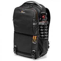 Lowepro Mochila Fastpack BP 250 AW III preta