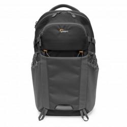 Lowepro Mochila Photo Active BP 200 AW Preto/Cinza