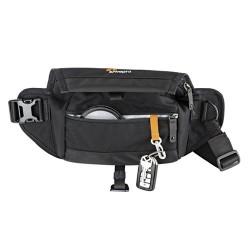 Lowepro Saco M-Trekker HP 120 Black