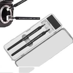 Matin Kit de Limpeza a Seco de Sensor M-6361