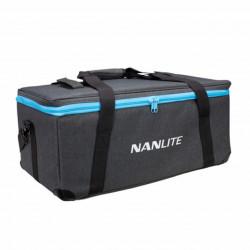 Nanlite Iluminador Led FORZA 300 Monolight