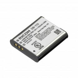 Ricoh Bateria DB-110