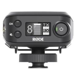 Rode Link Filmmaker Kit