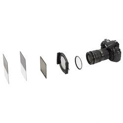 Rollei Filtro HARD NDG1.2 (4 Stops/NDG16) 100mm