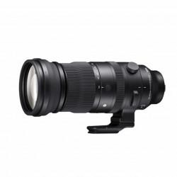 Sigma 150-600mm f/5-6.3 (S) DG DN OS p/ Sony E