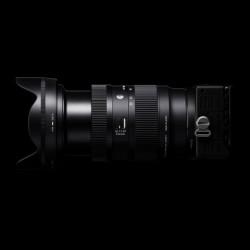 SIGMA 28-70mm F2.8 DG DN   Contemporary p/ Sony E