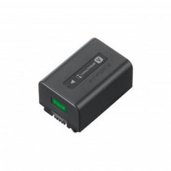 Sony Bateria NP-FV50A
