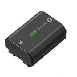 Sony Bateria NP-FZ100