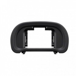 Sony Ocular FDA-EP18