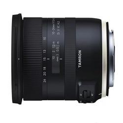 Tamron 10-24mm f/3.5-4.5 Di II VC HLD p/ Nikon