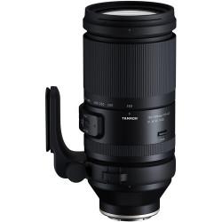 Tamron 150-500mm f/5-6.7 Di III VXD p/ Sony E