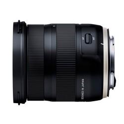 Tamron 17-35mm f/2.8-4 Di OSD p/ Nikon