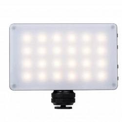 Viltrox LED (RB08)