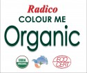 Radico ColourMeOrganic