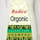 Radico Organic Colour Care Shampoo