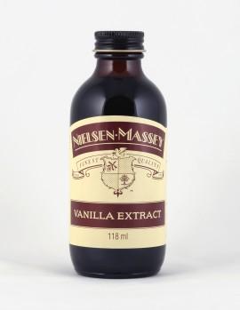 Poze Extract Pur De Vanilie 118ml