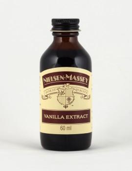 Poze Extract Pur De Vanilie 60ml