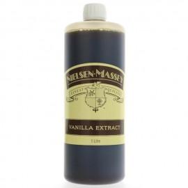 Poze Extract Pur de Vanilie 1 Litru