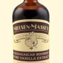 Extract Natural Vanilie Bourbon Madagascar 60ml