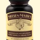 Pasta De Vanilie Bourbon Madagascar 60ml