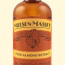 Extract Natural De Migdale 60ml