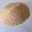 Pudra De Vanilie Bourbon Madagascar 100g