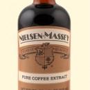 Extract Natural De Cafea 60ml