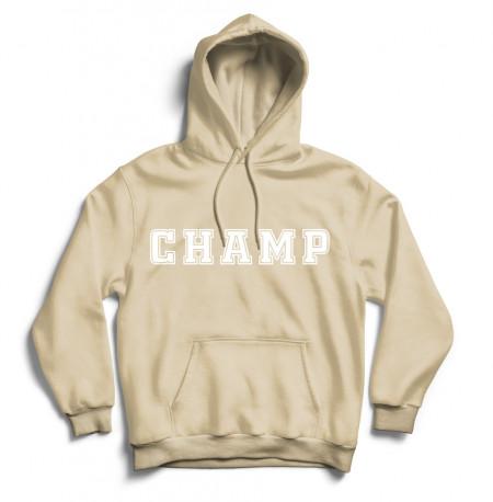 CHAMP V2