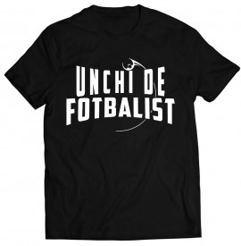 Unchi de fotbalist