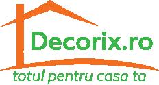 Decorix.ro
