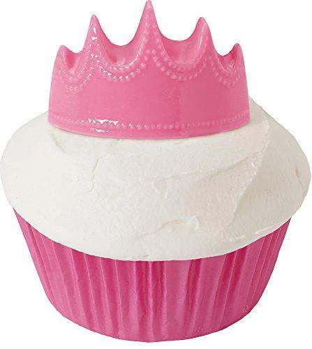 Forma pentru dulciuri Coroana