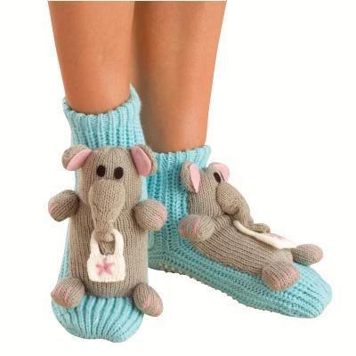 Model elefant pentru copii