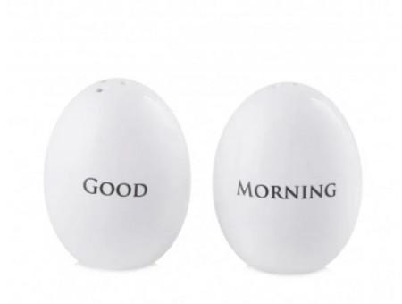 """Solnite """"Good morning"""""""