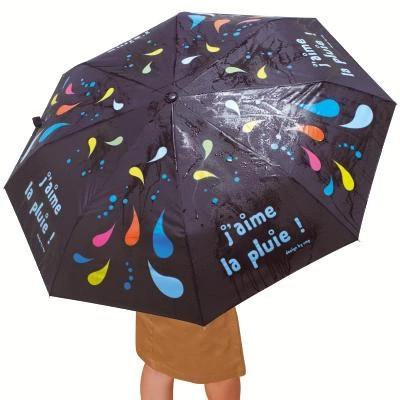 Umbrela magica